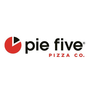 Pie Five Pizza Company