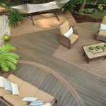 TimberTech's Earthwood Evolutions® Legacy Collection 3
