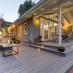 TimberTech's Earthwood Evolutions® Legacy Collection 4