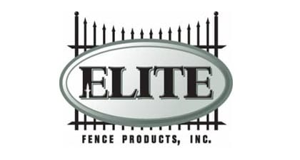Elite Fence Products