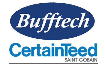 BuffTech® by CertainTeed