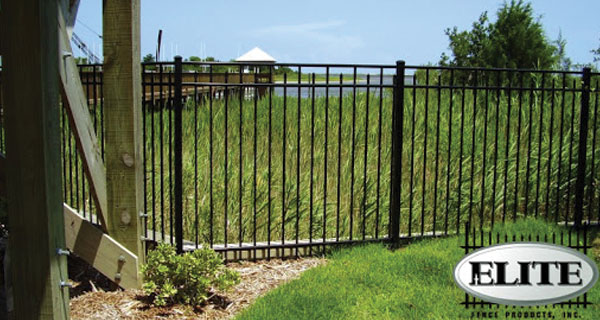 Elite EFF-20 Fence for Dogs